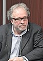 Gilles Pellerin 2013-04-13.jpg