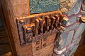 Gillette Castle light switch (1).jpg