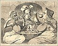 Gillray 1787 0529 monstrous 280.jpg