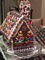 Gingerbread house 3 (20264271786).jpg