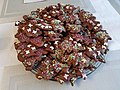 Gingerbreads homemade.jpg