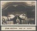 Gion Matsuri 1905 4.jpg