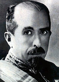 GiovanniGiurati.jpg