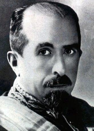Giovanni Giuriati - Image: Giovanni Giurati
