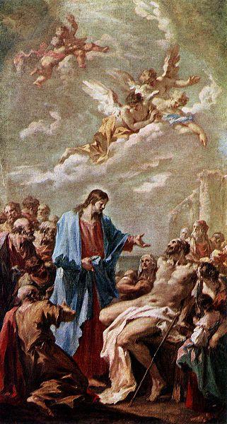 File:Giovanni Antonio Pellegrini - Christ Healing the Paralytic - WGA17141.jpg