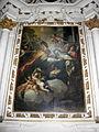 Giovanni camillo sagrestani, estasi di s. m. maddalena de' pazzi, 1702.JPG