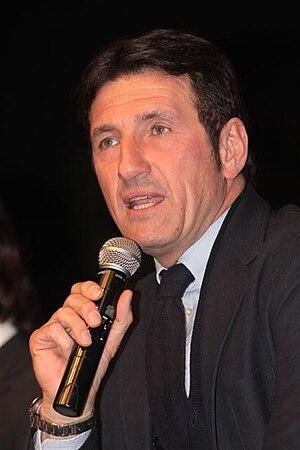 Giovanni galli.JPG