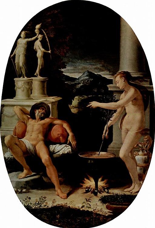 Girolamo Macchietti 002