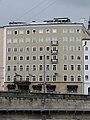Giselakai 3-5 (Hotel Stein).JPG
