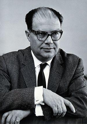 Giulio Racah