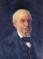 Giuseppe Zurria, quadro di Antonino Gandolfo.jpg