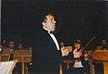 Gjergj Sulioti ne koncert ne Greqi.jpg