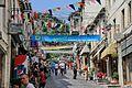 Gjirokastra - Qyteti.jpg