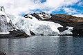 Glacier Pastoruri-23.jpg