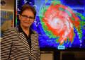 Gladys Rubio (Meteorologe) .png