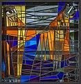 Glasfenster Nachfolge Korntal Christuskirche.jpg