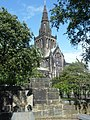 Glasgow Cathedral Marcok 2018-08-23 12.jpg
