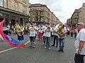 Glasgow Pride 2018 153.jpg