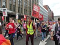 Glasgow Pride 2018 19.jpg