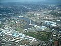 Glasgow attractions (geograph 2354506).jpg