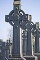 Glasnevin Cemetery - (442794756).jpg