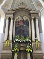 Glavni oltar Svetog Martina.jpg