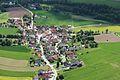 Gleiritsch 13 Mai 2012.jpg