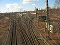 Gleisanlage Spähenfelde, 12.2.14 - panoramio (1).jpg
