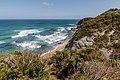 Glenaire (AU), Castle Cove Lookout -- 2019 -- 1163.jpg
