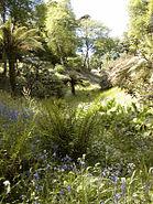 Glendurgan View 03
