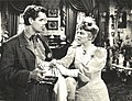 Glenn Ford-Claire Trevor in The Desperadoes.jpg