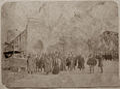 Gloeden, Wilhelm von (1856-1931) - Messina - Aspetto del Duomo 20-01-09 r.jpg