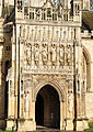 Gloucester Cathedral 02.jpg