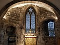 Gloucester Cathedral 20190210 135659 (46899131284).jpg