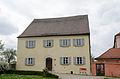 Gnotzheim, Spielberger Straße 24, 001.jpg