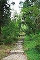 Gołuchów - zamekowy park 08.JPG