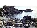 Gob ny Strona - geograph.org.uk - 481790.jpg