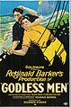 Godless Men poster.jpg