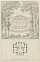 Goetghebuer - 1827 - Choix des monuments - 070 Maison campagne Harlem.jpg
