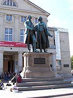 Goethe-schiller-pamatnik-weimar.jpg