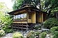 Gofuso Kishiwada Osaka pref Japan14s3.jpg