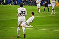 Gol de Cristiano Ronaldo (5423113238).jpg