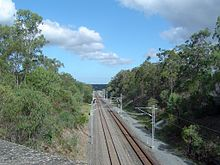 Gold Coast railway line.jpg