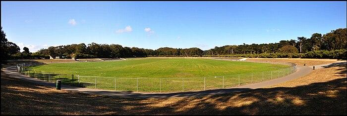 Golden gate park stadium.jpg