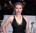 Goldene Kamera 2012 - Scarlett Johansson 3.JPG