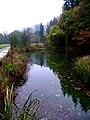 Goldersbachtal (bei der Teufelsbrücke) im Naturpark Schönbuch - panoramio.jpg