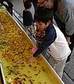 Goldfish scooping 001a.jpg