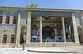 Golestan Palace Teheran 36.jpg