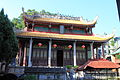 Gongcheng Wenmiao 2012.09.29 16-09-43.jpg