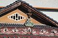 Gongcheng Wenmiao 2012.09.29 16-23-18.jpg